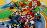 The 10 Greatest Nintendo Games Ever