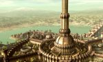 Quiz: Name every skill and attribute in Oblivion
