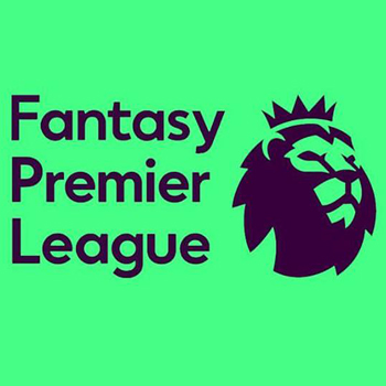 fpl logo – GameChange