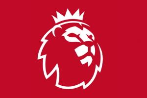 Quiz: Name every club to have appeared in the Premier League