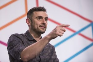 Every Gary Vaynerchuck (GaryVee) Video in a Nutshell