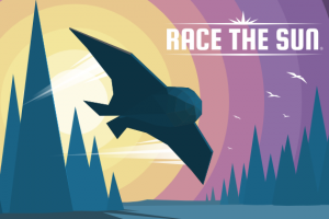 Retrospective Review: Race the Sun